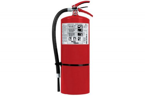residential fire protection services in Salt Lake City UT