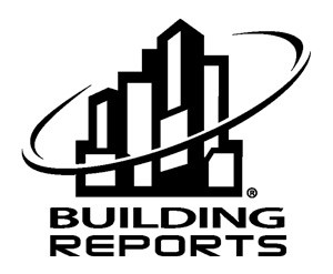 building-reports-logo-300x247